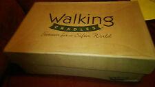 Scarpe da Donna Walking Cradles Dura/più morbido comodo del mondo