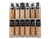 REVLON colorstay 24hrs makeup foundation SPF20/15 with PUMP 30ml