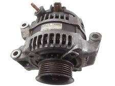 Chrysler Sebring II JR Cabrio 2.7 Lichtmaschine Generator 04606755AC
