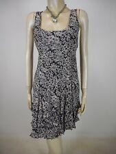 PORTMANS Dress sz 8 NEW - BUY Any 5 Items = Free Post