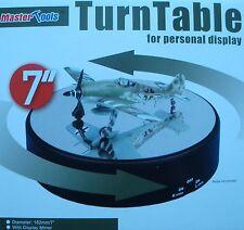 TRUMPETER® 09835 TurnTable Display / Drehteller 18,2cm