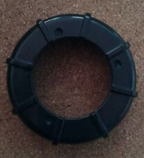 Healthstart Ceramic Pro+ -Mincing Drum Cap Replcement Spare Part