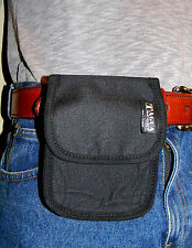 TAGUA SPORT GUN PACK with Right Hand IWB Concealment Holster - S&W BODYGUARD 380