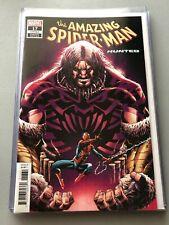 AMAZING SPIDER-MAN #17 - Marvel Cory Smith 1:25 VARIANT