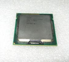 Intel Quad Core i5-2300 SR00D 2.8GHz 6MB Socket LGA1155 Desktop Processor