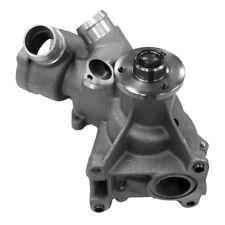 Engine Water Pump Hytec 335020