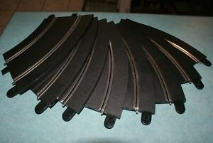 Scalextric Track,  R2 Curves x 8, Brand New