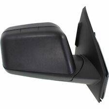 for 2007 Ford Edge RH Passenger SideRight Mirror Power Wo/ Memory Textured