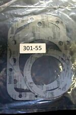 SAGINAW 3 & 4 SPEED TRANSMISSION PAPER GASKET SET  301-55