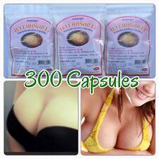 Breast natural oral