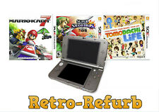 Nintendo 3DS Games - Mario - Pokemon - Animal Crossing - Childrens & More