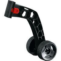 Bosch Wheel Attachment for ART 23-18 LI & ART 26-18 LI Grass Trimmers