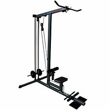 Home Use Lat Pull Down Strength Training Multi-Gyms