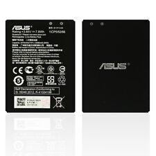 Bateria para Asus ZenFone Go ZB450KL (3.85V, 2070 mAh, B11P1428)