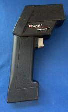 Raytek Raynger St Noncontact Thermometer Model Itc45