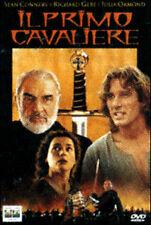 Il primo cavaliere (1994) DVD