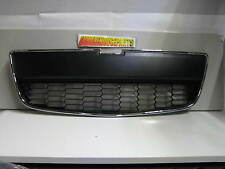 Chevrolet GM OEM 12-16 Sonic Front Bumper-Lower Bottom Grille Grill 95227395