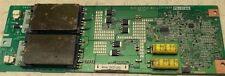 LG Philips 6632L-0457a (KLS-EE37HK (B1)) Backlight Inverter