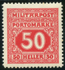 A07738 - Bosnia J24* at a reduced price