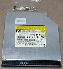HP SuperMulti (DL) DVD+/-RW SATA Drive (AK869AA)(NEW)