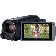 Canon VIXIA HF R82 Camcorder [1958C002] - Canon USA Authorized Dealer!
