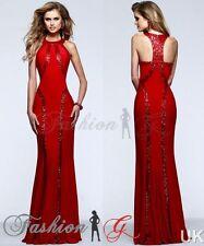 Formal Striped Plus Size Sleeveless Dresses for Women