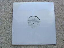 """NEW 12"""" LP: LA CUCARACHA, DJ Las, Pit Bull...EMI LATIN LP; SEALED"""