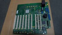 HP Compaq HPe DEC 54-30418-01 AA Alphaserver ES45 10 Slot PCI Backplane