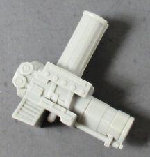 Star Wars Legacy Millennium Falcon Bottom Drop Cannon Turret Accessory NoMissile
