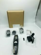 Philips Norelco Beard and Hair Trimmer Bt5215/41 28z10 29g5