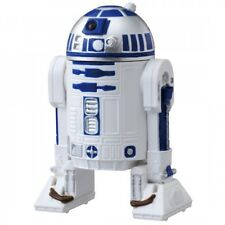 STAR WARS: Episode IV A New Hope Metacolle # 11 R2-D2 Standing Pose TAKARA TOMY