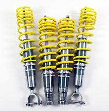 FK filetage de châssis de suspension Honda Civic 1991-2000 eg2 eg3 eg4 eg5 eg9