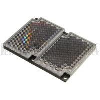 NEW Omron E39-R2 E39R2 Photoelectric Reflector