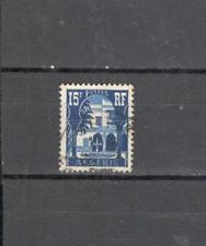 ALGERIA 314 - MUSEO 1954 - MAZZETTA  DI 10 - VEDI FOTO