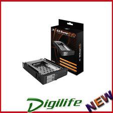 """Vantec Computer 2.5"""" Drive Enclosures & Docks"""