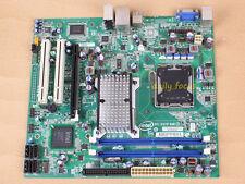 Intel DG41RQ Motherboard skt 775 DDR2 Intel G41