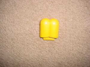 Peg Perego Thomas The Train Ride on whistle horn REPLACEMENT PART
