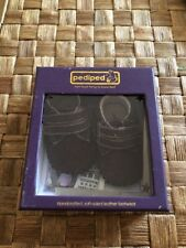 Pediped Toddler Shoes Size 0-6 Months