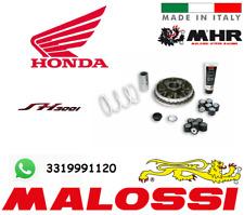 Multivar MHR Malossi Honda 300 SH / ABS 2006-2010