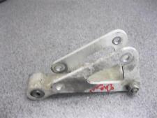 07 Honda CBR 600 RR 600RR Shock Mount Linkage 74G