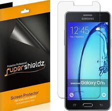 6X Supershieldz® Anti-Glare (Matte) Screen Protector For Samsung Galaxy On5