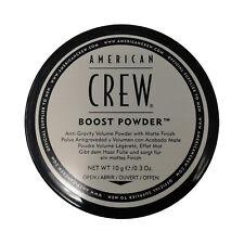 American Crew Boost Powder 10 grams