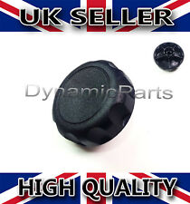 FORD FIESTA FUSION FOCUS C-MAX SEAT ADJUSTMENT HANDLE KNOB 5S61A618K78AA