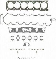 Fel-Pro HS9773PT Engine Cylinder Head Gasket Set