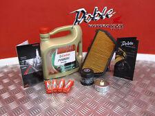Genuine Honda Premium Service Pack - Honda CBR600RR CBR 600 2007 onwards
