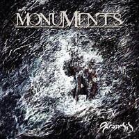 Monuments - Phronesis [VINYL]