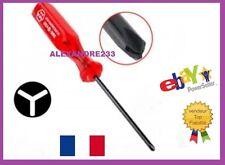 TOURNEVIS Y TRIWING POUR NINTENDO GBA DS DSI DS LITE , vendeur pro