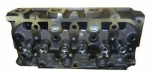 D905  KUBOTA BRAND NEW assembled   CYLINDER  HEAD