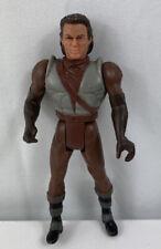 "Robin Hood Prince of Thieves Kenner Figures 1991  ""Robin Hood"" Figure - UC (H1)"
