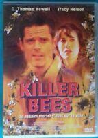 KILLER BEES (DVD NON MUSICAL) Ref 0106